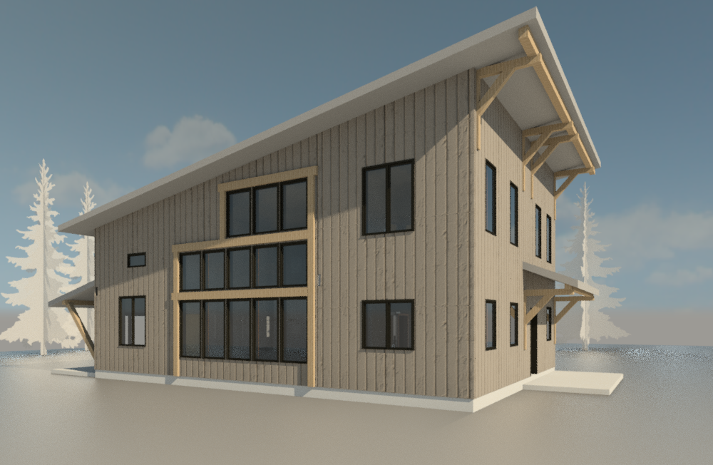 Kroll_Residence_Wedge_no_Garage.rvt_2017-Jun-09_09-50-47AM-000_Northwest_Exterior_Perspective.png