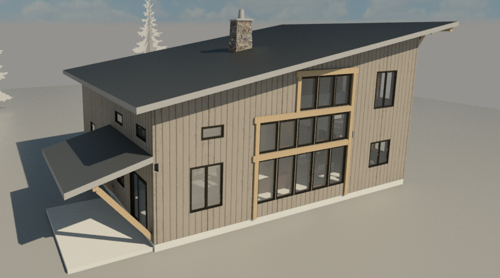 Kroll_Residence_Wedge_no_Garage.rvt_2017-Jun-09_09-49-38AM-000_Northeast_Perspective.png