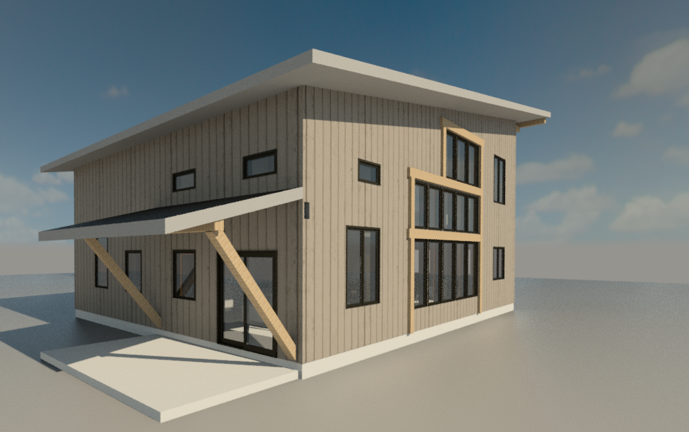 Kroll_Residence_Wedge_no_Garage.rvt_2017-Jun-09_09-48-39AM-000_Northeast_Exterior_Perspective.png