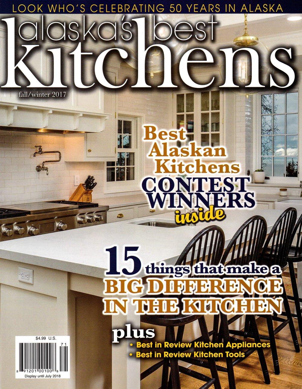 Alaskas Best Kitchens.jpg