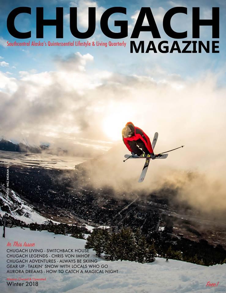 Chugach Magazine Winter 2018.jpg
