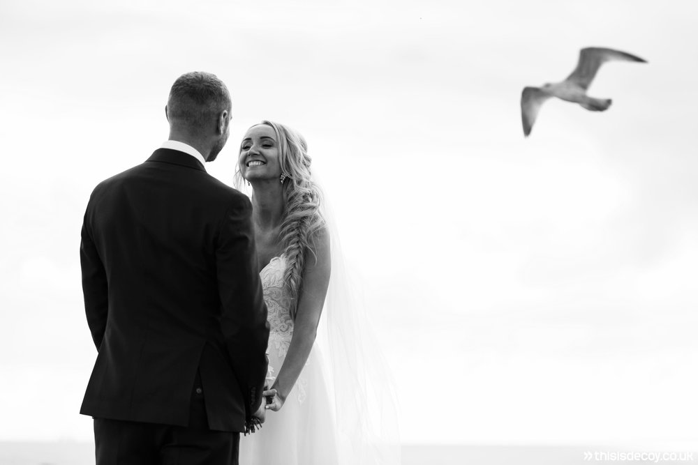 Wedding-Photography-Enquiry