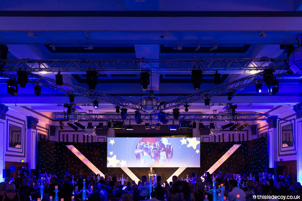 creative-commercial-corporate-event-photographer-manchester-north-west-cheshire-lancashire-london-uk-boots-awards-ceremony-prinicipal-hotel-professional