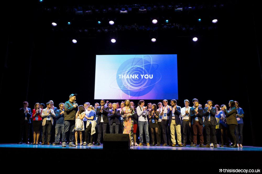 startupbootcamp insurtech