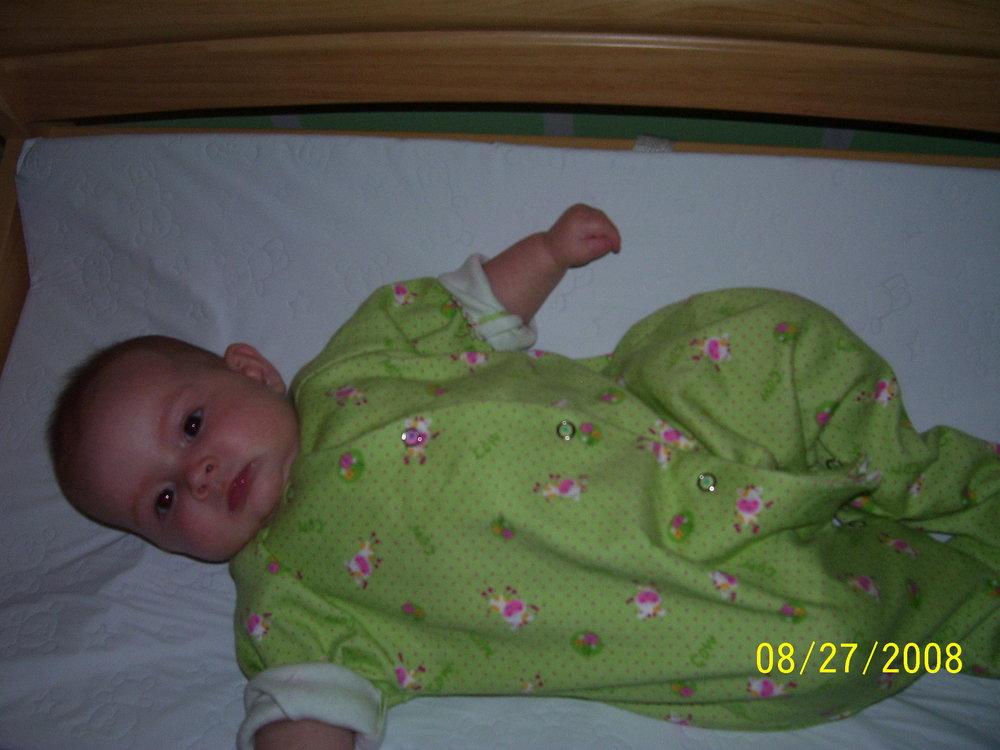 Baby Katrina Marie 114.jpg