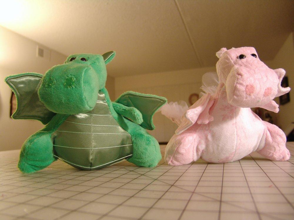 dragons 001.JPG