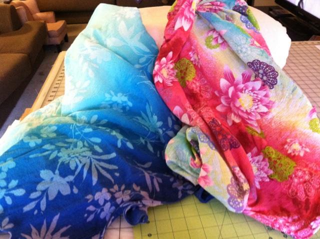 blankets2.jpg