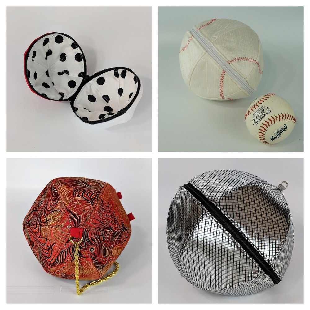 four balls collage.jpg