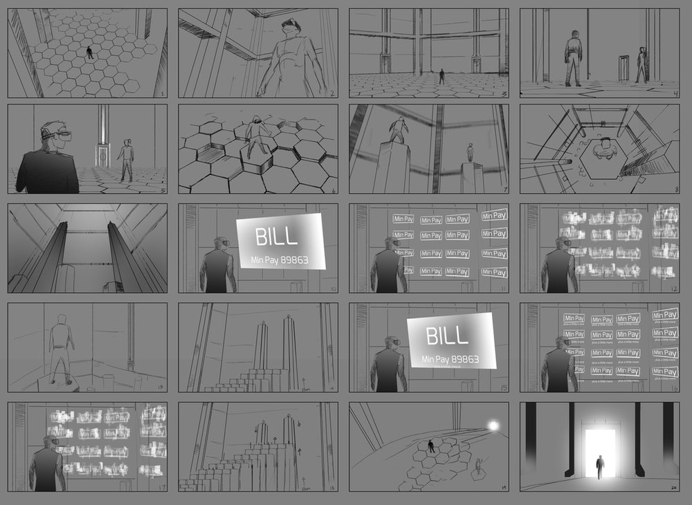 8-10-co-frame_sketches_sheet_1024.jpg
