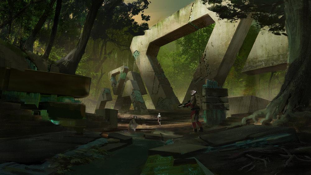1-29-sci-fi-ruins_comp1-6_1024.jpg