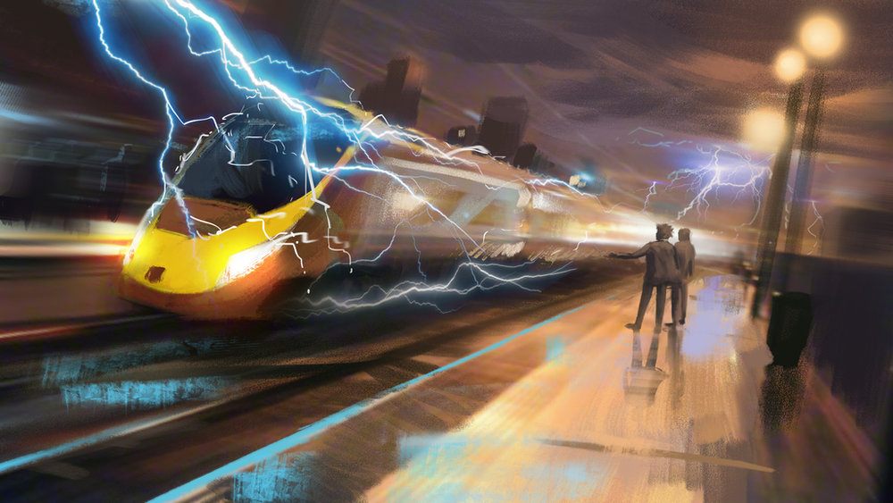 1-2-17-natgeog-train-2_1024.jpg