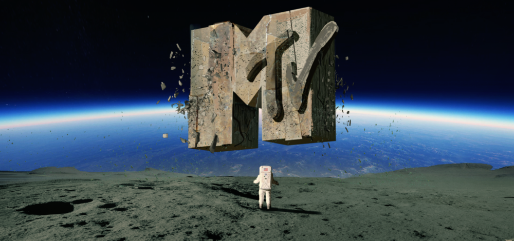 st_mtv_floatinglogo_final_02_1024.png