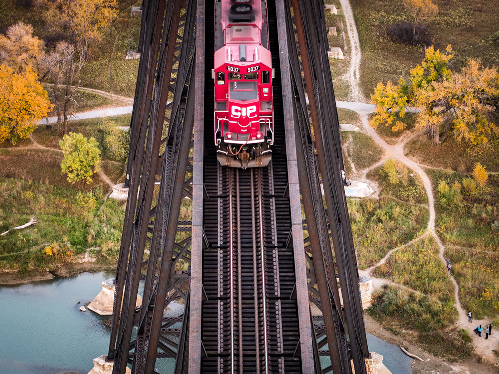 CP-RAILHighLevelbridge-Lethbridge.jpg