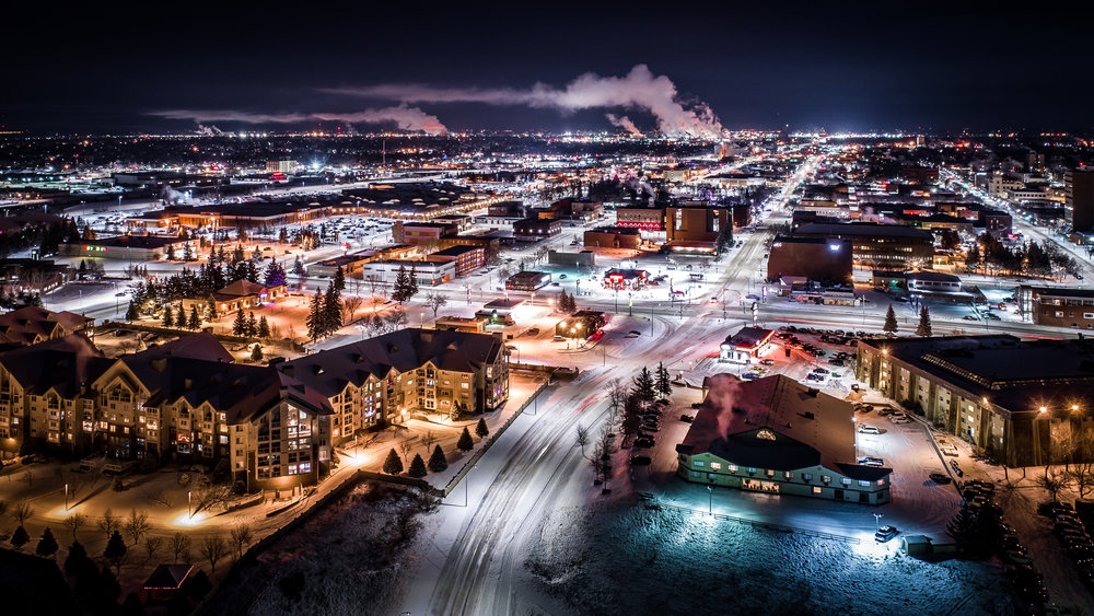Lethbridge-At-Night-Aerial-Photography.jpg