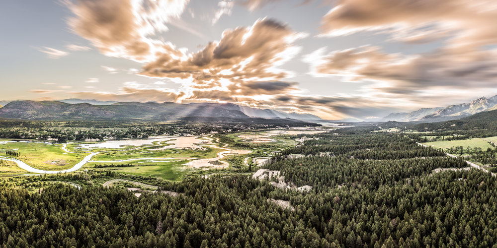 Fairmont-Panorama.jpg