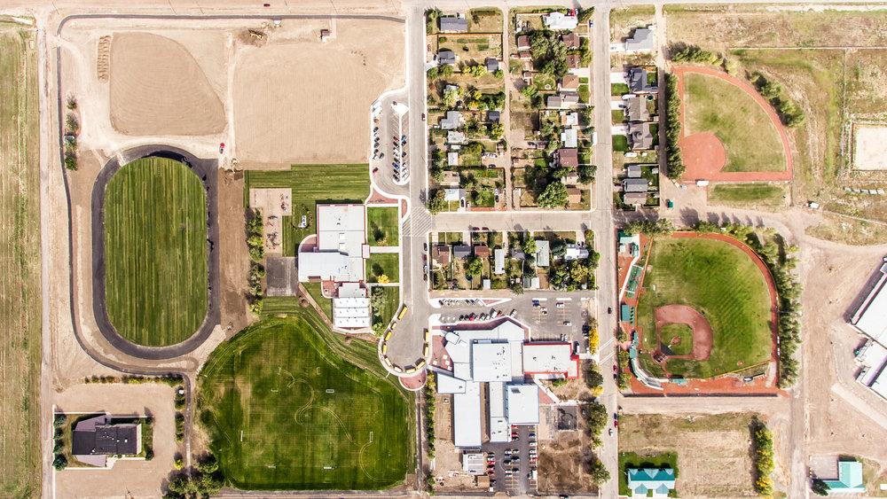 AerialSchoolTown.jpg