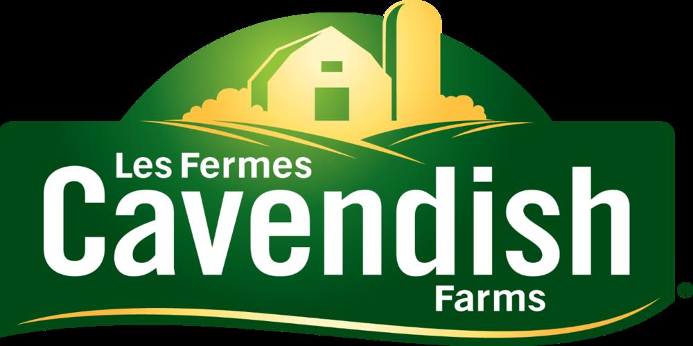 Cavendish-Farms-ogo.png