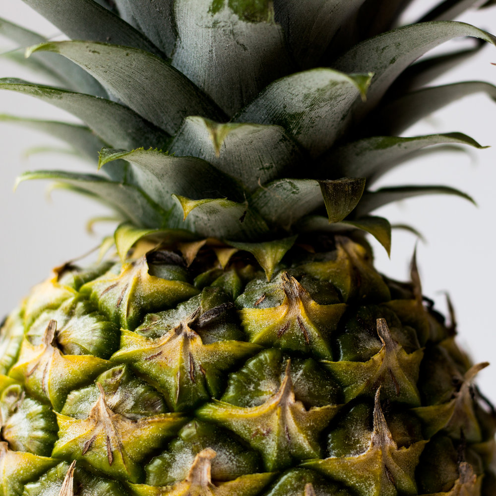 Pineapple_Far.jpg