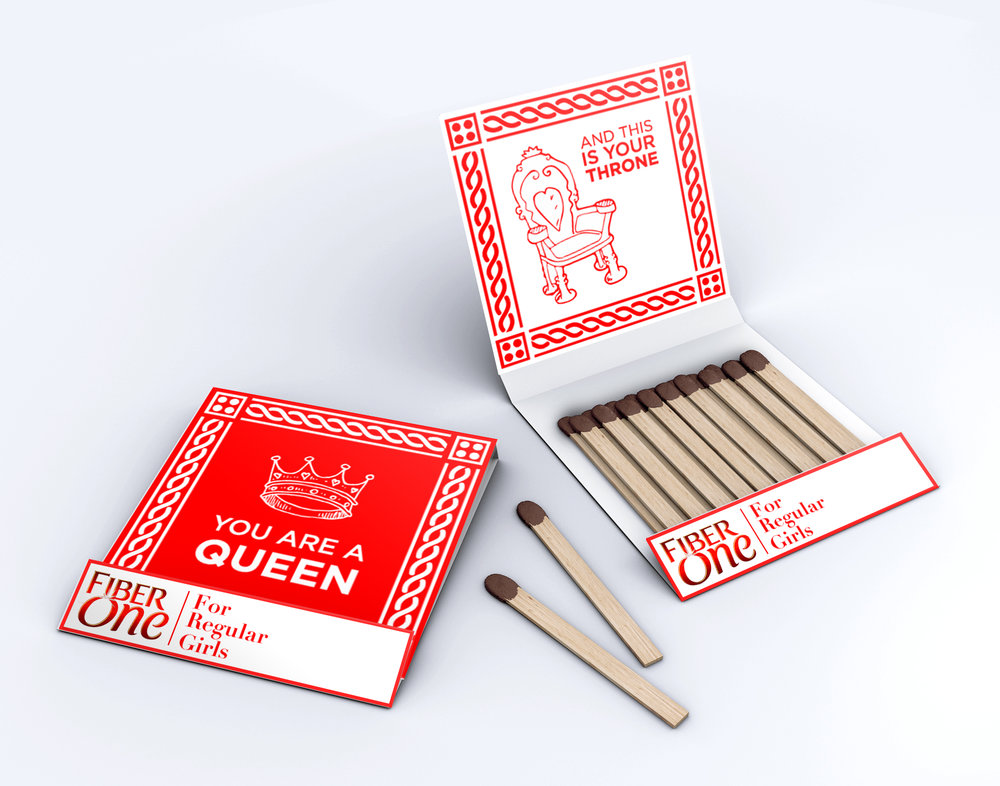 Matchbook_Queen.jpg