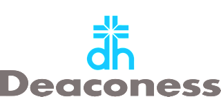 deaconess small.png