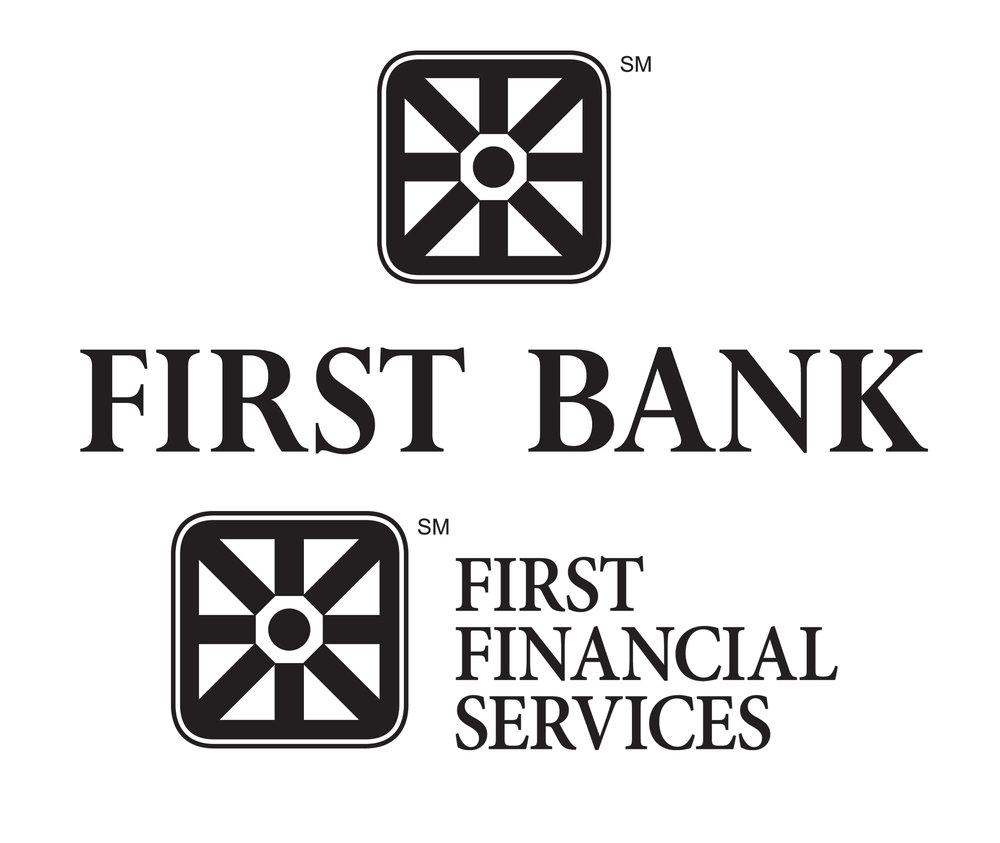 FirstBank_FFSLogoBlkSolid.jpg