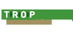 logo_tropevansville_gold.png