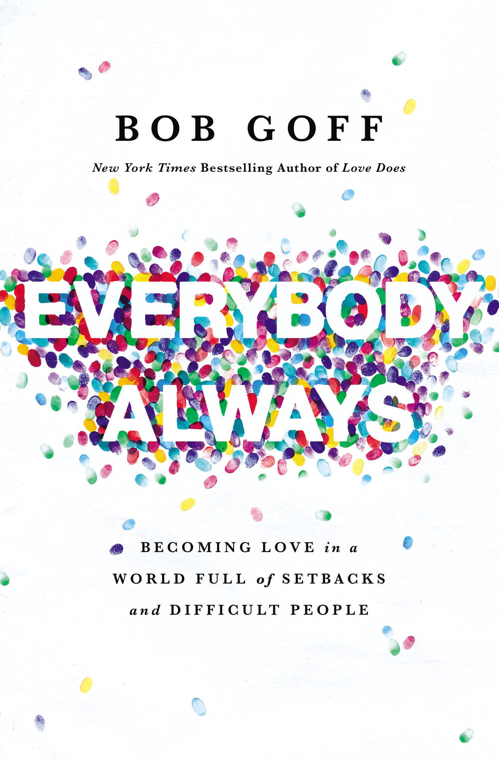 Everybody-Always-Cover-Image.jpg