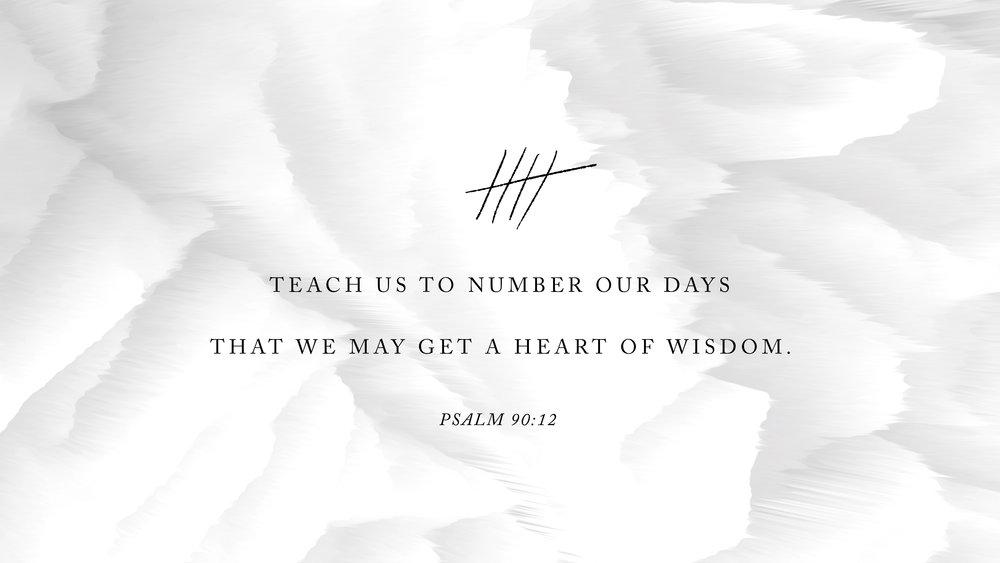 Psalm90-12.jpg