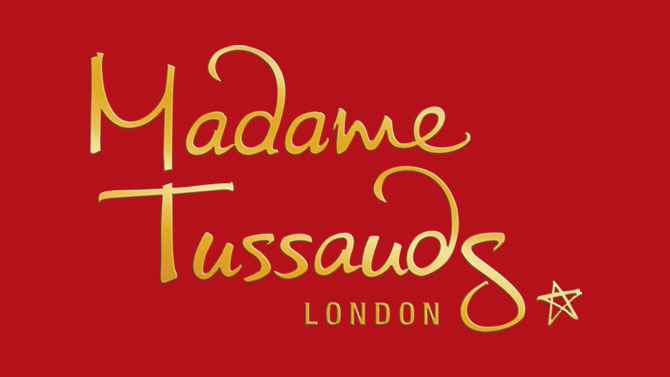 PI-A-History-of-Madame-Tuss.jpg