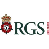 Royal Grammar School