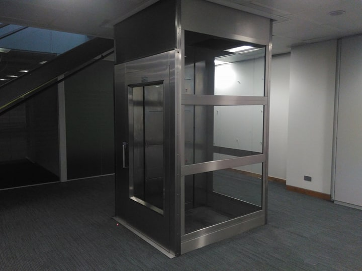 NTD Lift