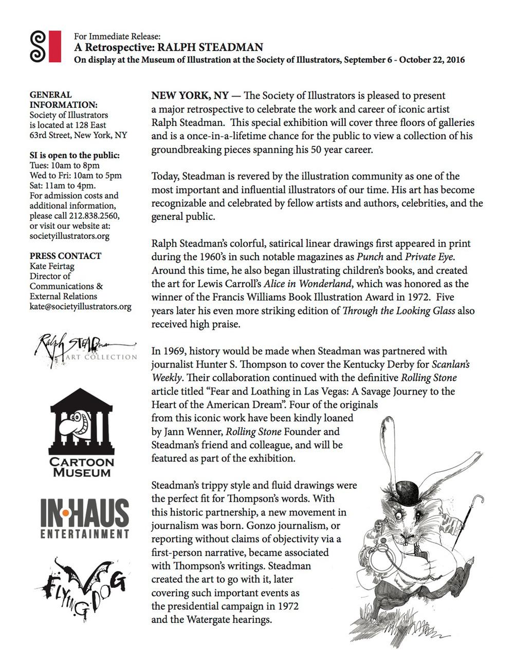Steadman-PR-Web2.jpg