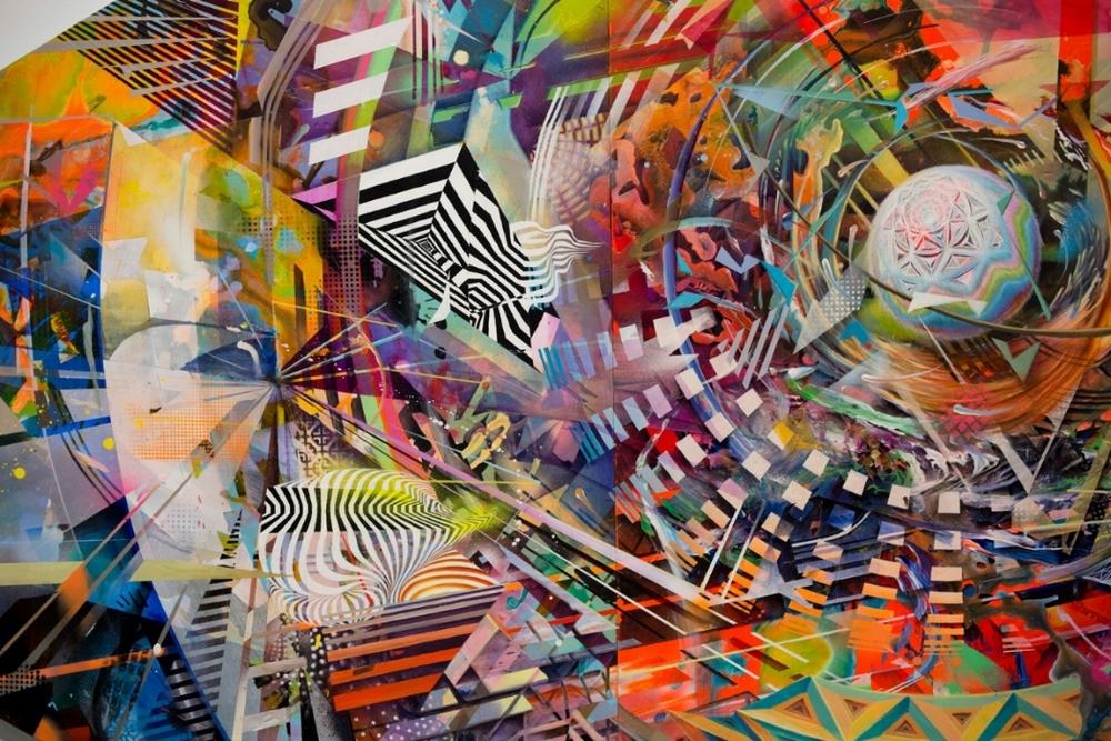 1500-Damon3_Momentum_Denver_70.jpg