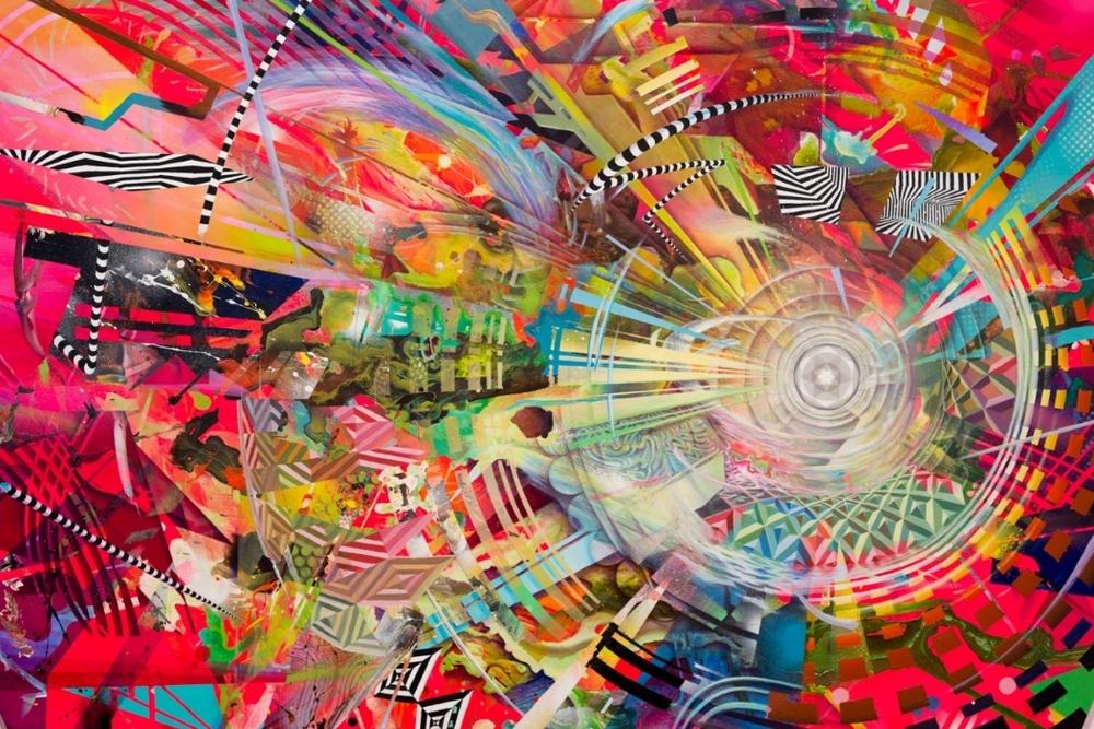 1500-Damon4_Momentum_Denver_73.jpg