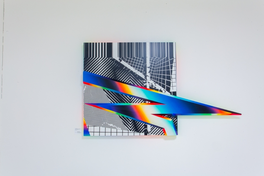 FelipePantone_W3-Dimensional_MirusGallery2016-28.jpg