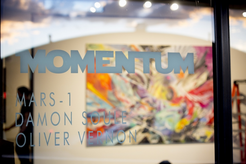 Furtherrr_Momentum_Denver_53.jpg