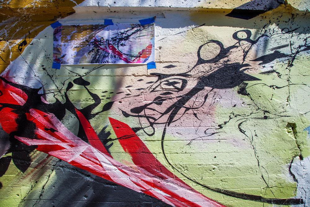 OV-Mural-2.jpg
