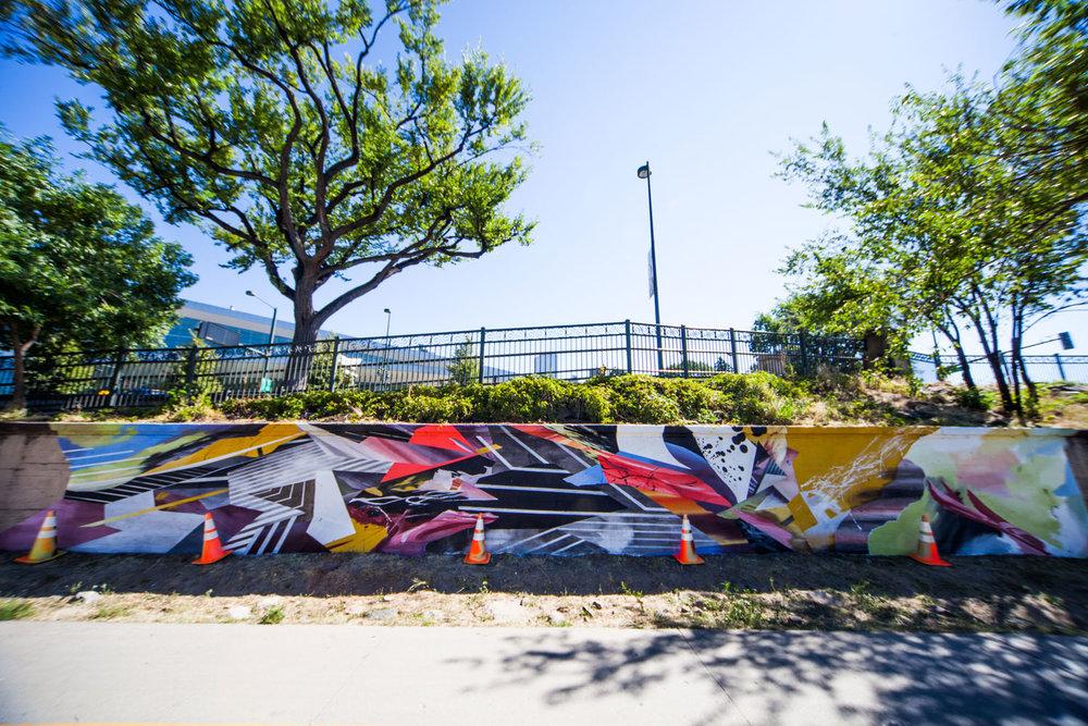 OV-mural-5.jpg