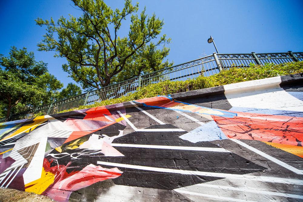 OV-mural-7.jpg