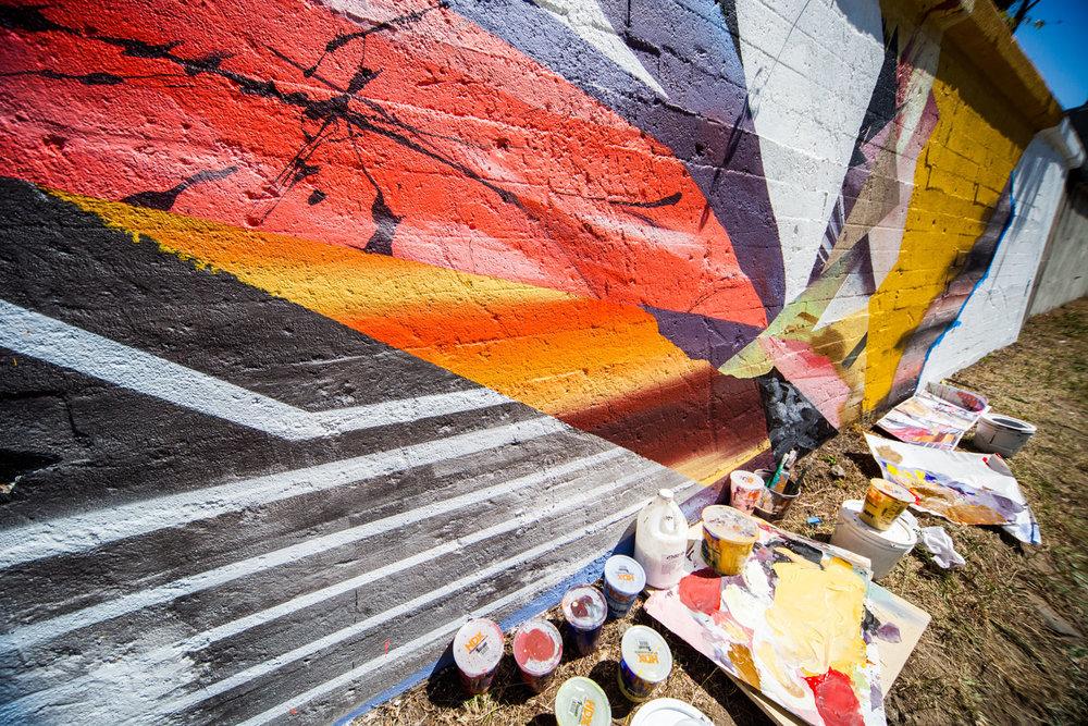 OV-mural-8.jpg