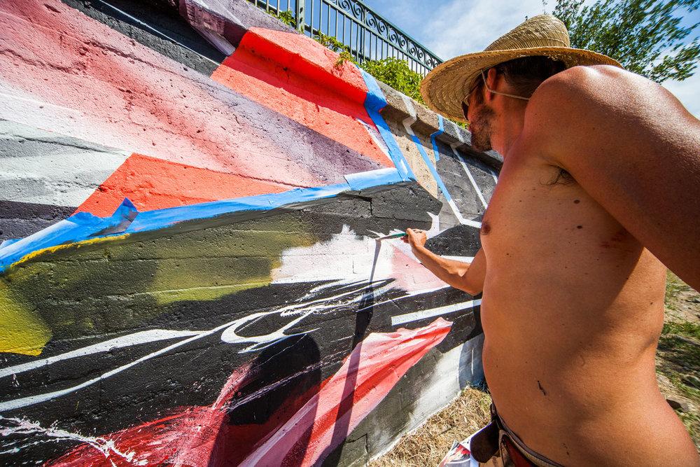 OV-mural-10.jpg