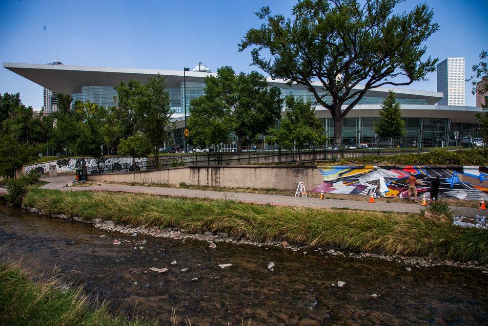 OV-mural-12.jpg
