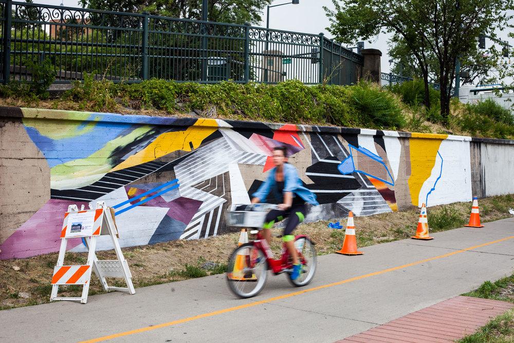 OV-mural-16.jpg