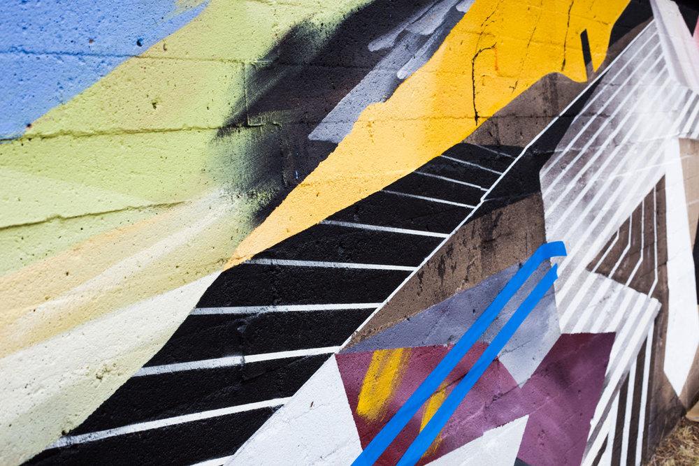 OV-mural-17.jpg