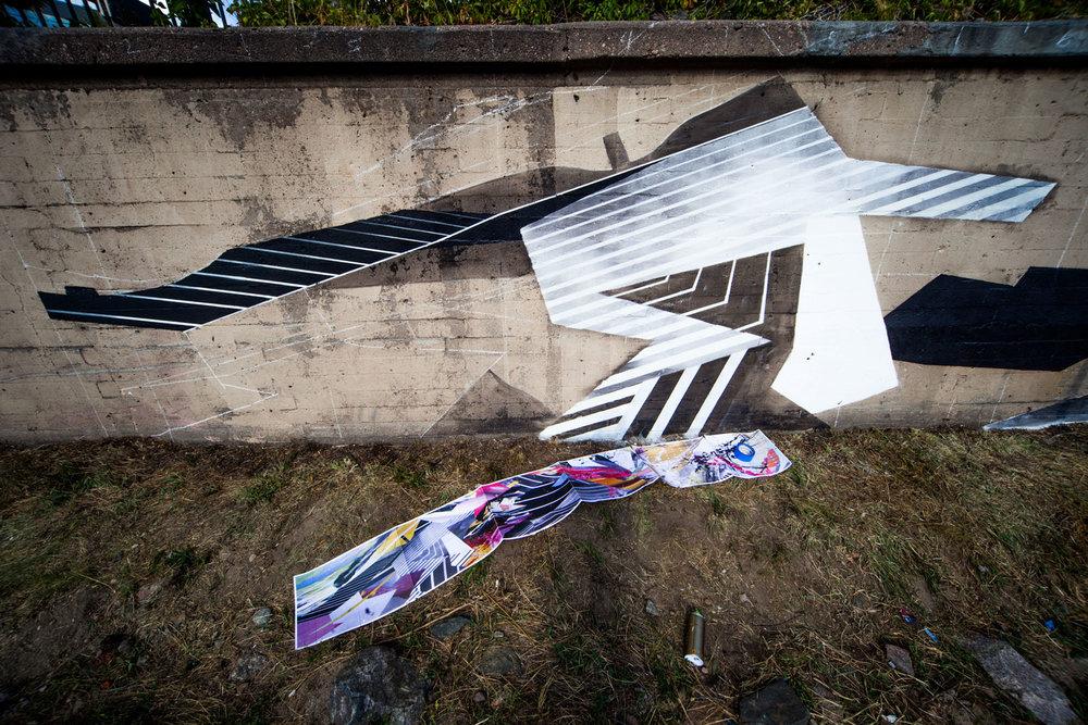 OV-mural-19.jpg