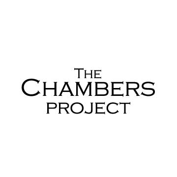 The Chambers Project