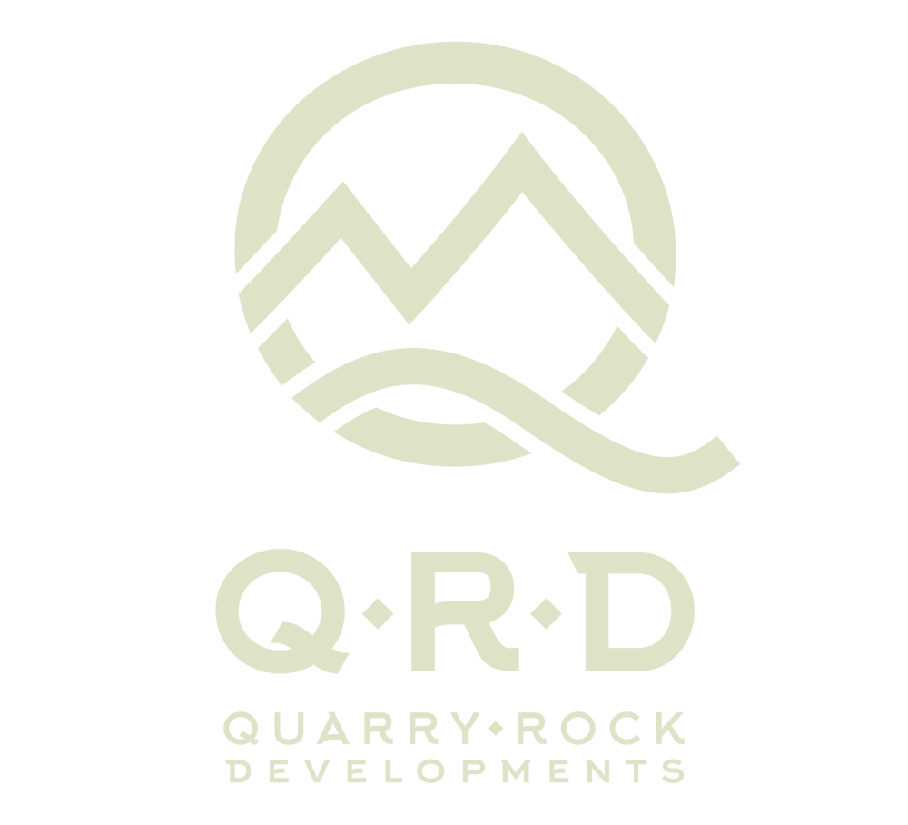 NEW_QRDlogoCREAM.png