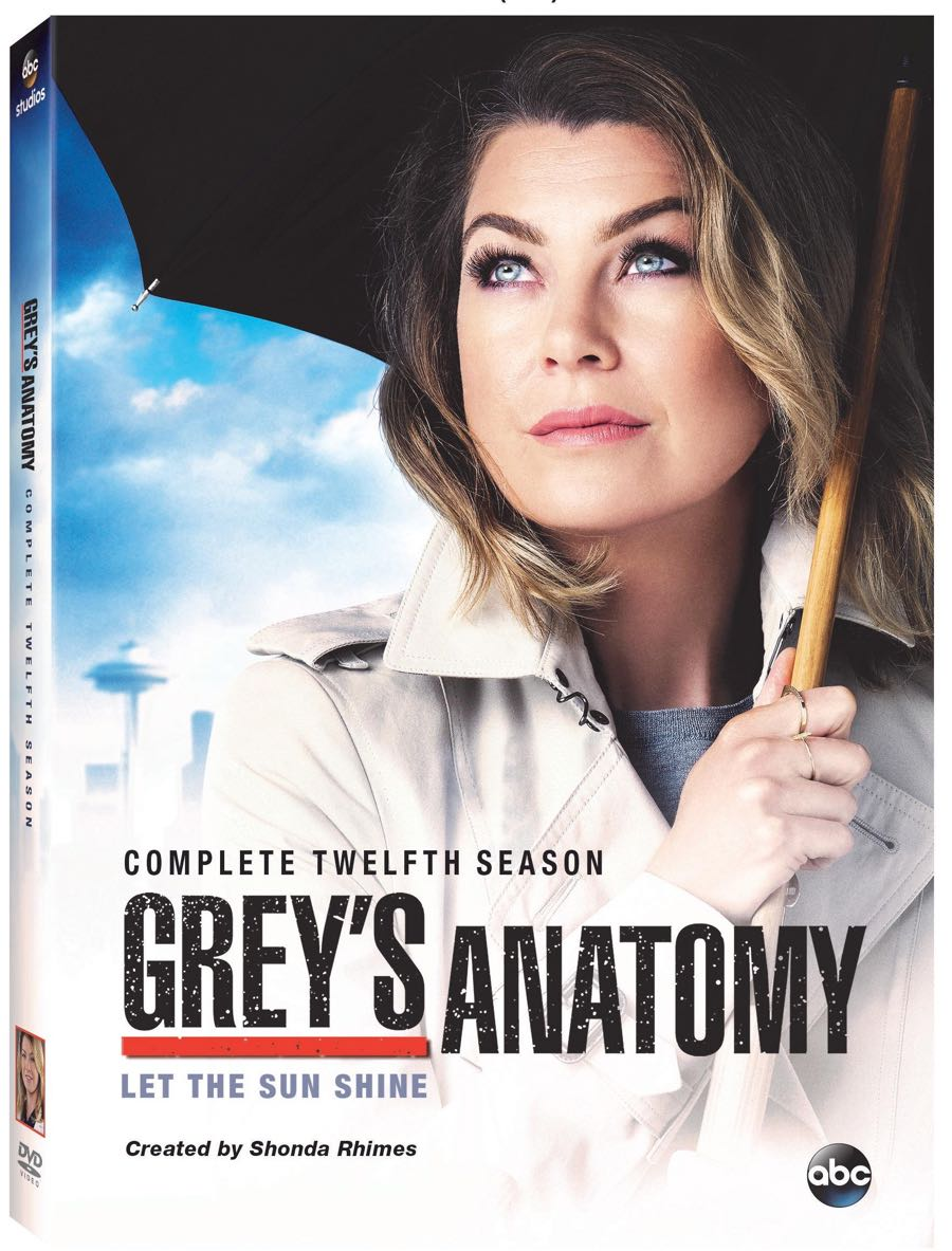 Grey's_Anatomy_season_12_dvd.jpg