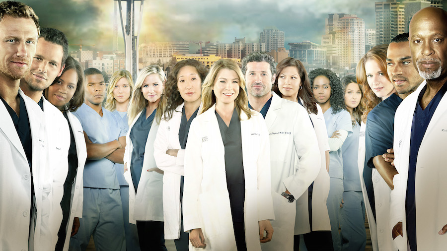 greys-anatomy-season-11-group-abc.jpg