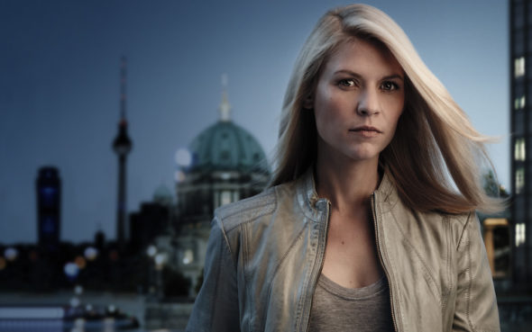 Homeland-TV-show-on-Showtime-season-7-renewal-season-8-renewal-590x369.jpg